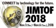 JIMTOF2018_Banner_PRE_EN-e1503305258729