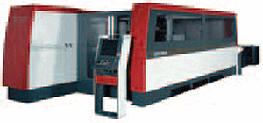 炭酸ガスレーザ加工機「ML3015NX-60CF-R」
