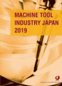 Machine-TI-Japan 2019