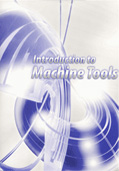 Introduction to Machine Tools