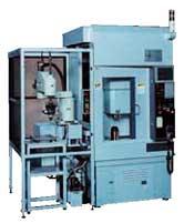 立形内・外径研削盤「IGV-1N」